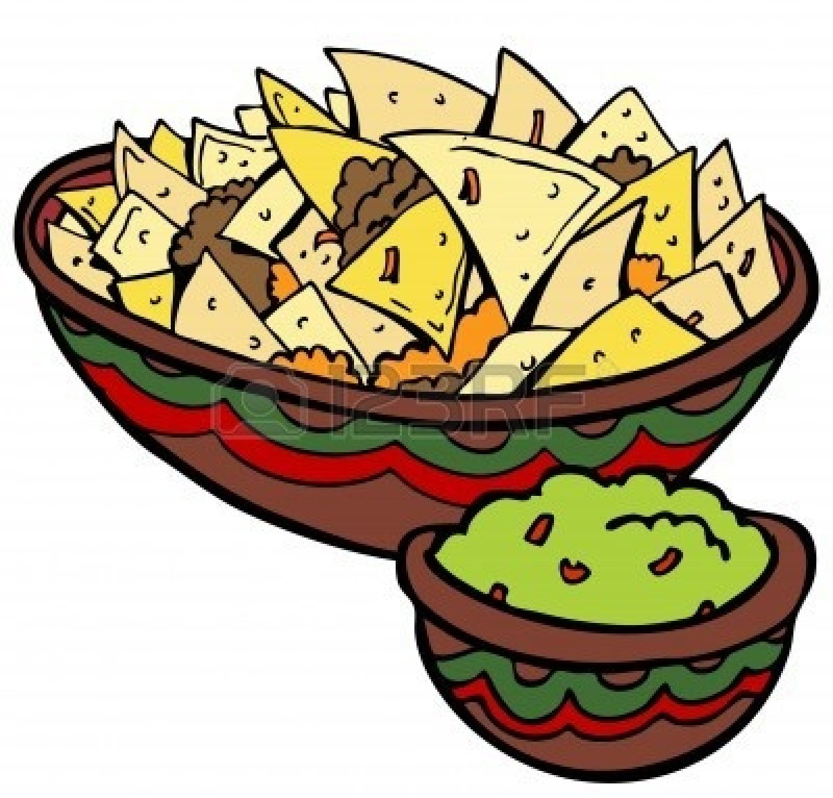 Appetizer clipart png Appetizer Cliparts | Free download best Appetizer Cliparts on ... png