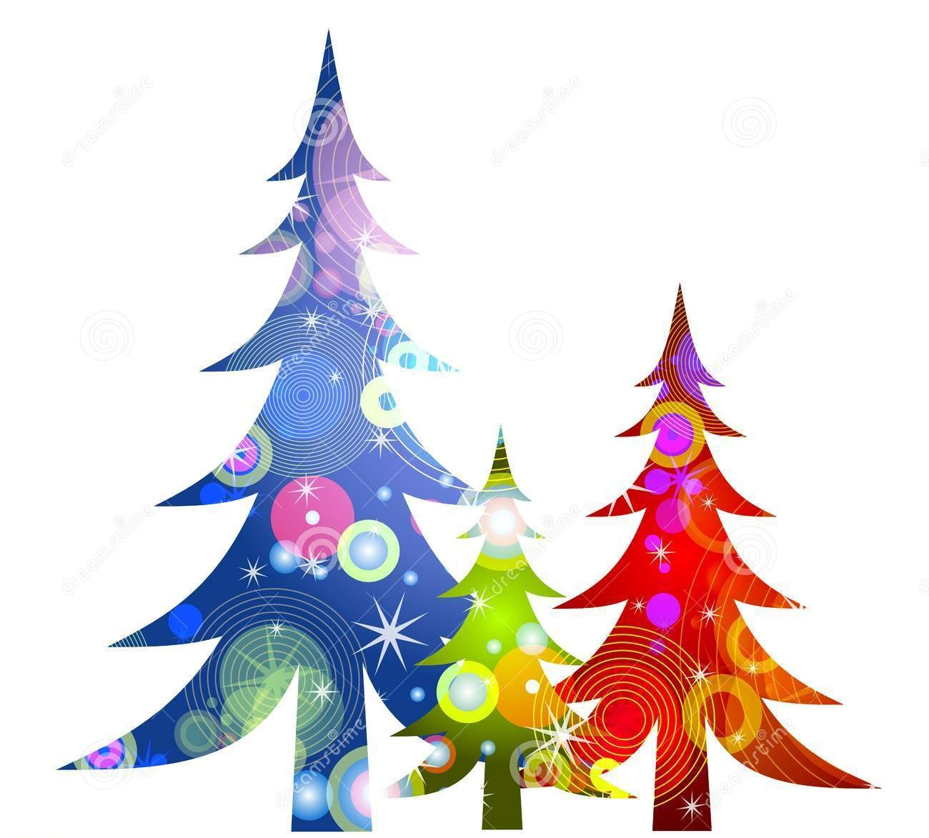 Chirstmas thank you clipart jpg transparent stock Christmas Thank You Clipart | Clipart Panda - Free Clipart Images jpg transparent stock