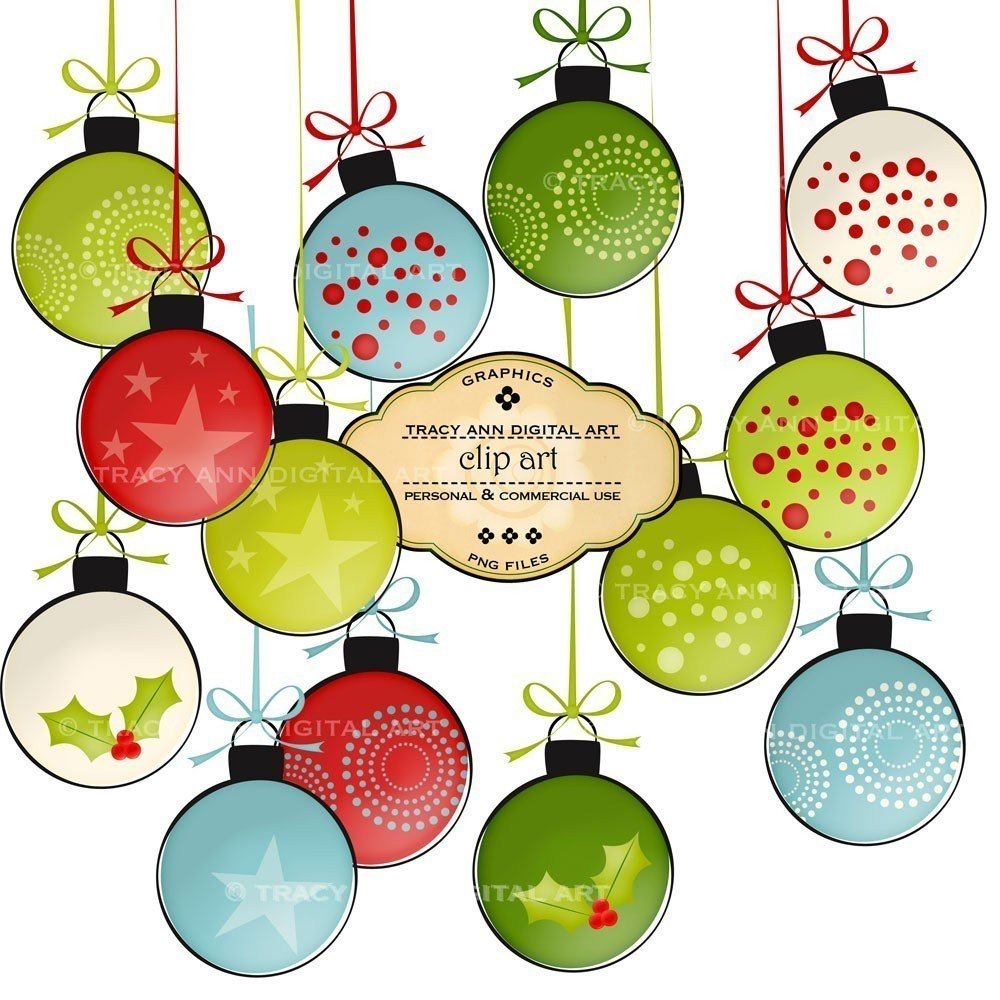 Chirstmas thank you clipart clipart black and white download Thank you clipart christmas 3 » Clipart Portal clipart black and white download