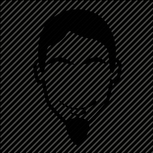 Chivo clipart clip art freeuse Download barba de chivo clipart Beard Clip art clip art freeuse