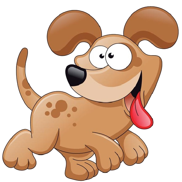 Havanese dog clipart jpg free library Cute Cartoon Dogs Pictures | Free download best Cute Cartoon Dogs ... jpg free library