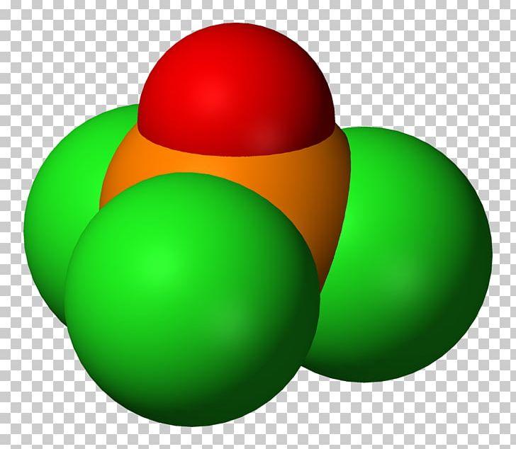 Chloride gas clipart image library stock Phosphoryl Chloride Molecular Symmetry Molecule Thionyl Chloride ... image library stock