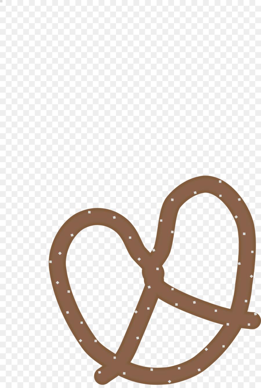 Chocholate pretxle clipart svg transparent stock Pretzel Chocolate Salt Clip art - chocolate png download - 1625*2400 ... svg transparent stock