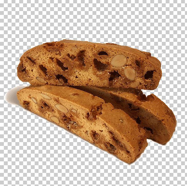 Chocolate biscotti clipart graphic transparent stock Biscotti Butterscotch Chocolate Chip Cookie Italian Cuisine Biscuits ... graphic transparent stock