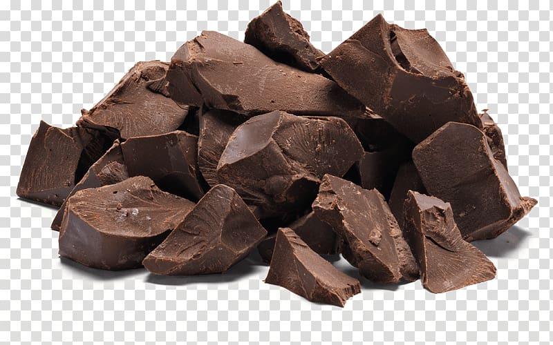 Chocolate biscotti clipart graphic transparent download Biscotti Colomba di Pasqua Coffee Chocolate Biscuits, Coffee ... graphic transparent download