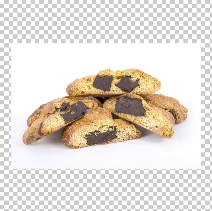 Chocolate biscotti clipart picture library download Chocolate Chip Cookie Biscotti Biscuit Food Grocery Store PNG ... picture library download