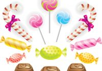 Chocolate candy clipart banner library library Free Chocolate Candy Cliparts Download Clip Art Elegant Clipart ... banner library library