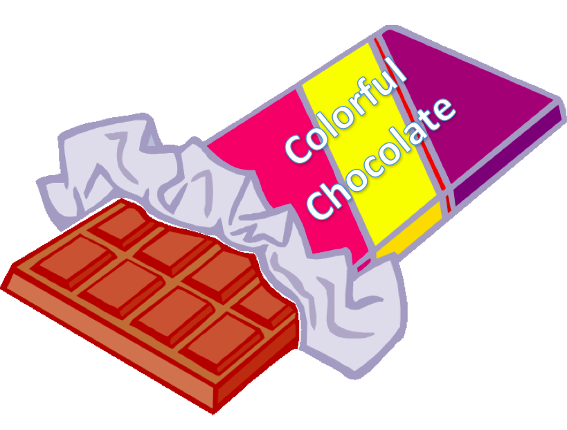 Chocolate candy clipart free banner library download Chocolate, Candy, Milk, transparent png image & clipart free download banner library download