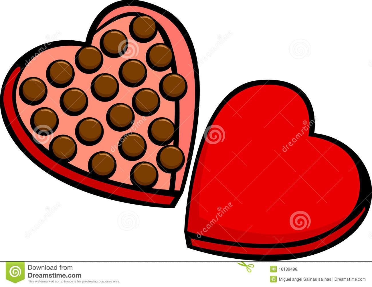 Chocolate clipart box graphic transparent Chocolates Clipart | Free download best Chocolates Clipart on ... graphic transparent