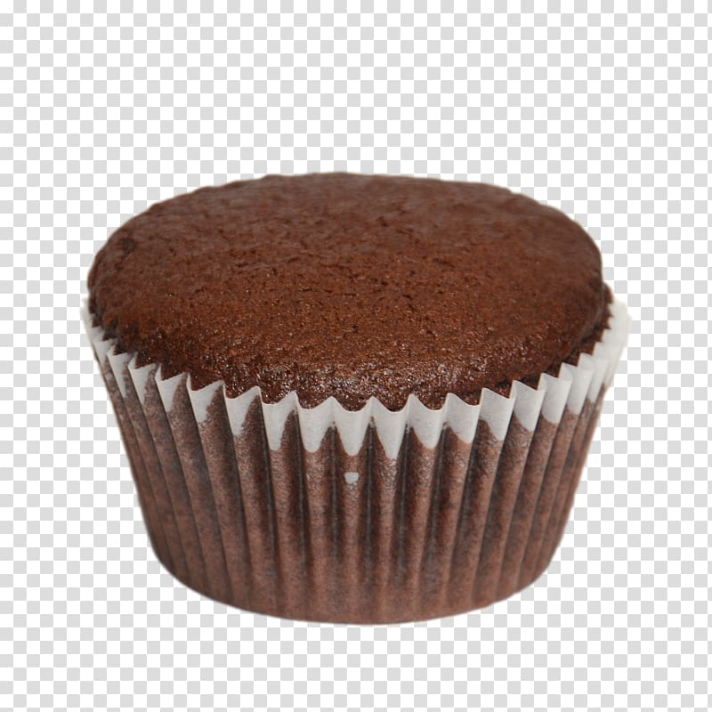 Chocolate frosting clipart clipart library Chocolate truffle Cupcake Muffin Frosting & Icing Chocolate cake ... clipart library