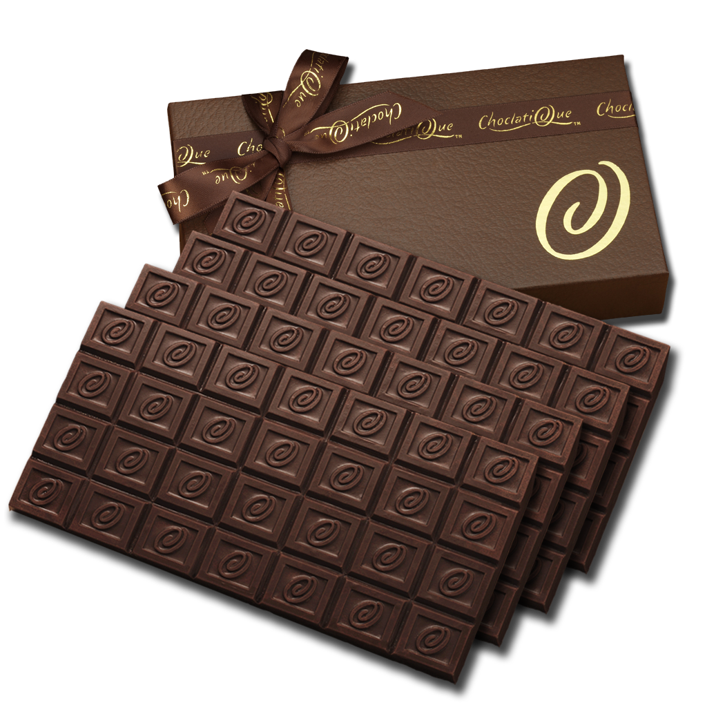 Chocolate heart clipart vector royalty free Chocolate PNG images, free chocolate pictures download vector royalty free
