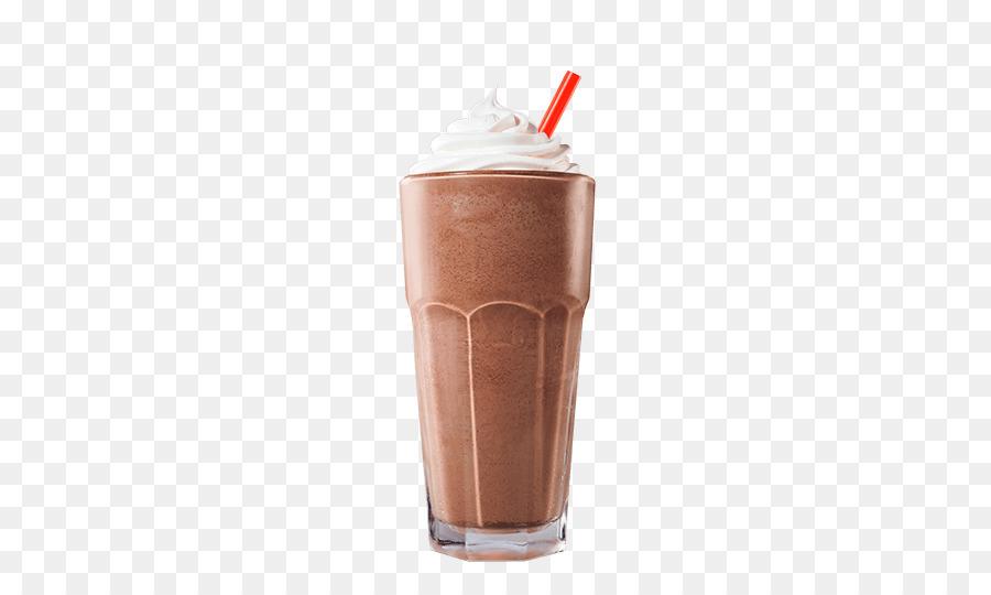 Chocolate milkshake clipart black and white stock Chocolate Egg clipart - Milkshake, Smoothie, transparent clip art black and white stock