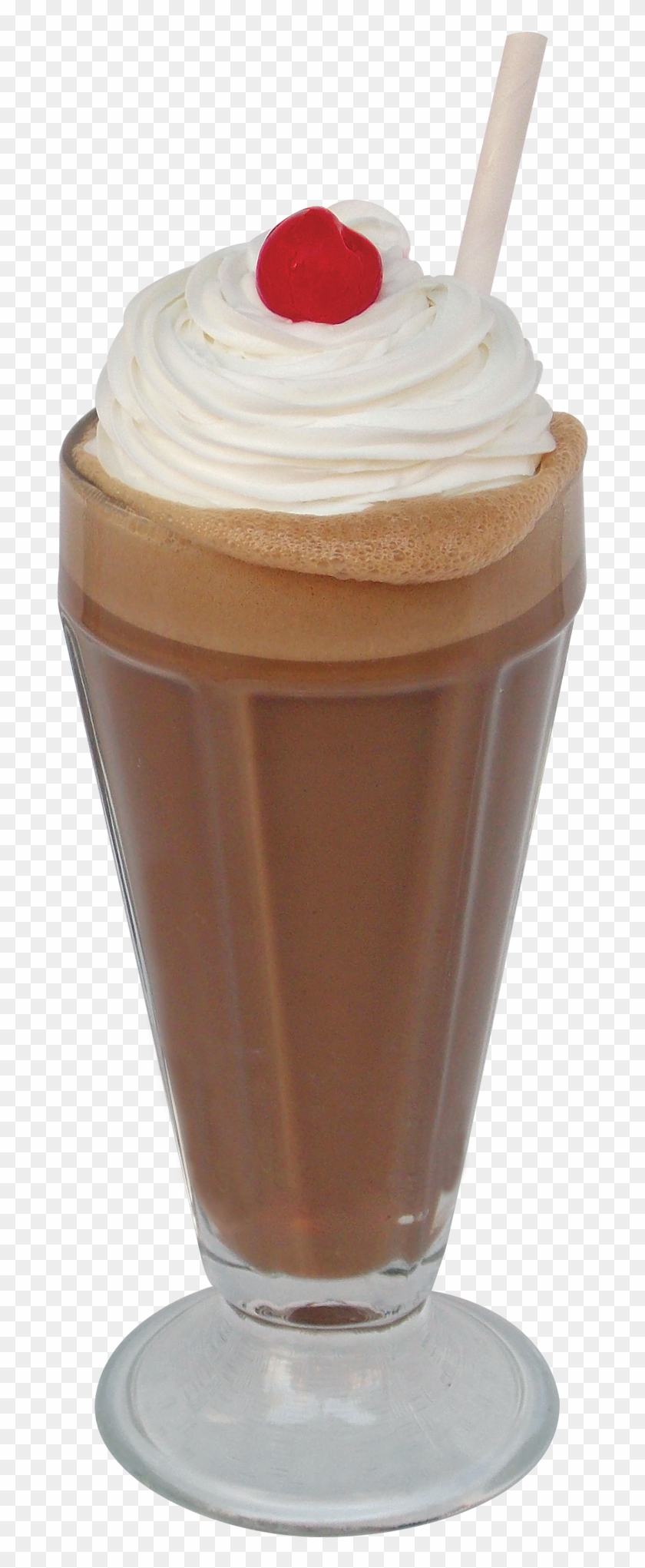 Chocolate milkshake clipart banner stock Malt Clipart Chocolate Milkshake - Milk Shake Chocolate Png ... banner stock