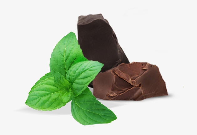Chocolate mint clipart jpg transparent Cocoa Mint Png Free & Free Cocoa Mint.png Transparent Images #15126 ... jpg transparent