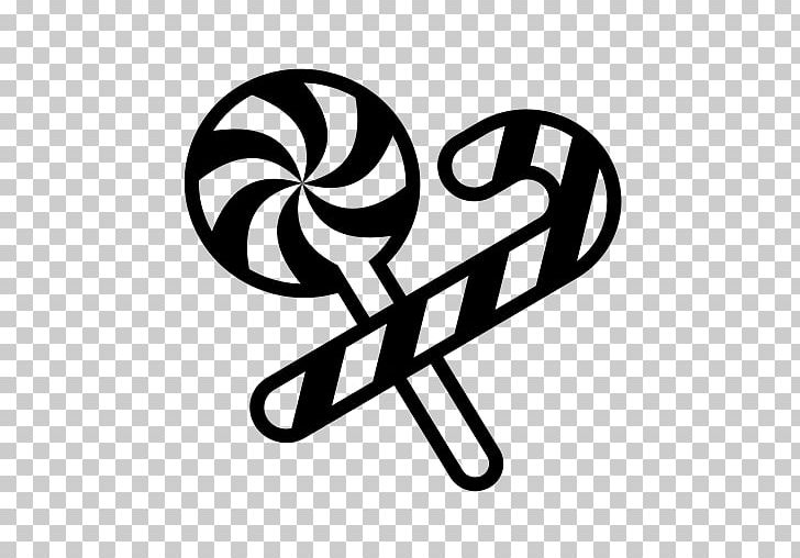 Chocolate store clipart black and white clip black and white Lollipop JENNY PARTY STORE 2 Computer Icons Candy PNG, Clipart, Area ... clip black and white