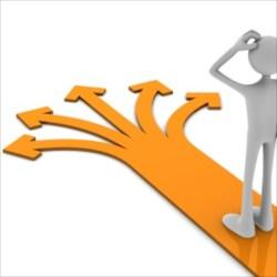 Choice clipart vector transparent High Quality Make Good Choices Clipart Photos - Clip Art Library vector transparent