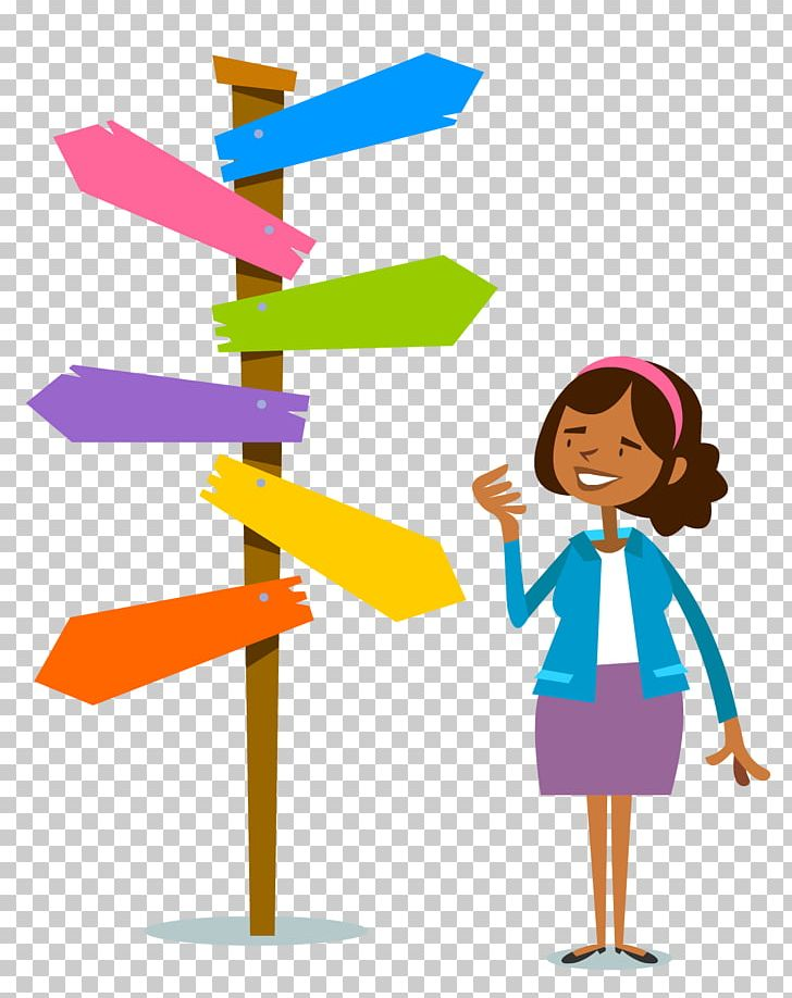 Choice clipart banner library Decision-making Choice Drawing PNG, Clipart, Area, Art Direction ... banner library