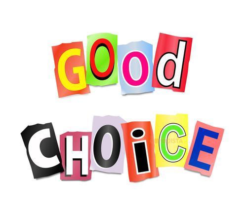 Clipart best choice