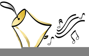 Choir and handbells clipart graphic download Free Handbell Choir Clipart | Free Images at Clker.com - vector clip ... graphic download