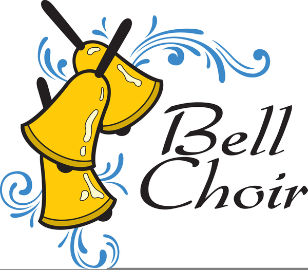 Choir and handbells clipart png library library Handbell Clipart Free | Free Images at Clker.com - vector clip art ... png library library