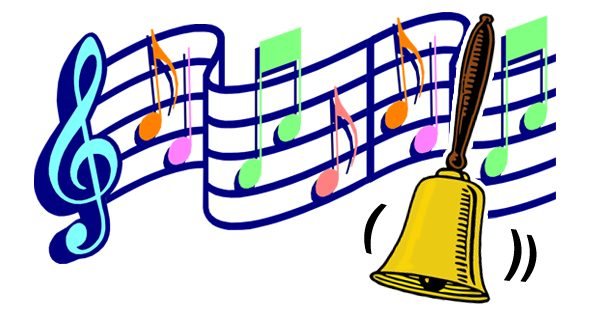 Choir and handbells clipart svg transparent download Handchime Cliparts | Free download best Handchime Cliparts on ... svg transparent download