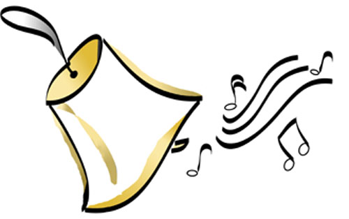 Choir and handbells clipart clip free download Free Handbell Cliparts, Download Free Clip Art, Free Clip Art on ... clip free download