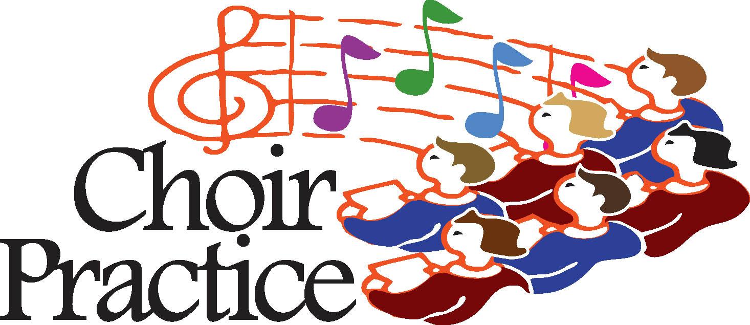 Clipart church choir jpg royalty free library Choir Clipart | Free download best Choir Clipart on ClipArtMag.com jpg royalty free library