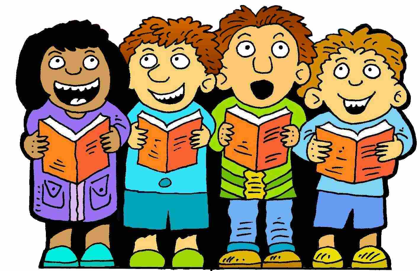 Choir scholars clipart image freeuse Collection of Choral clipart | Free download best Choral clipart on ... image freeuse