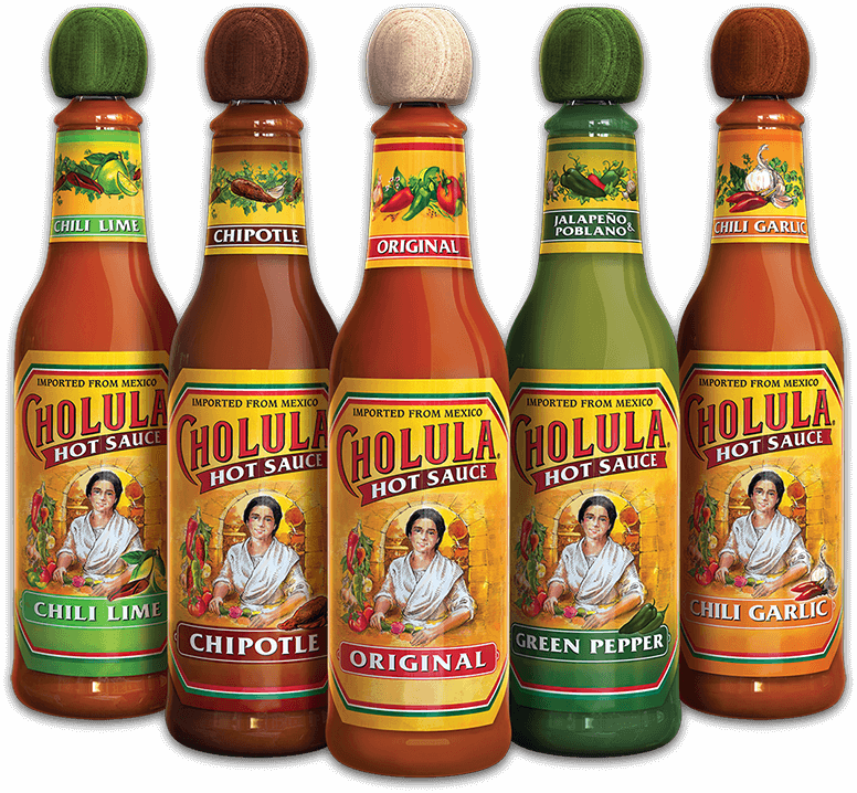 Cholula hot sauce clipart clip free download Beer Cartoon clipart - Product, Beer, Drink, transparent clip art clip free download