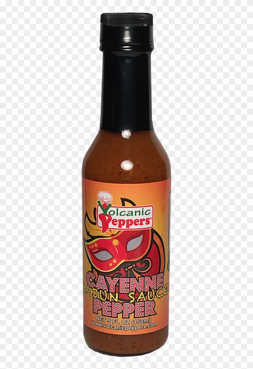 Cholula hot sauce clipart banner free library Cayenne Pepper Cajun Hot Sauce - Hot Sauce, HD Png Download ... banner free library