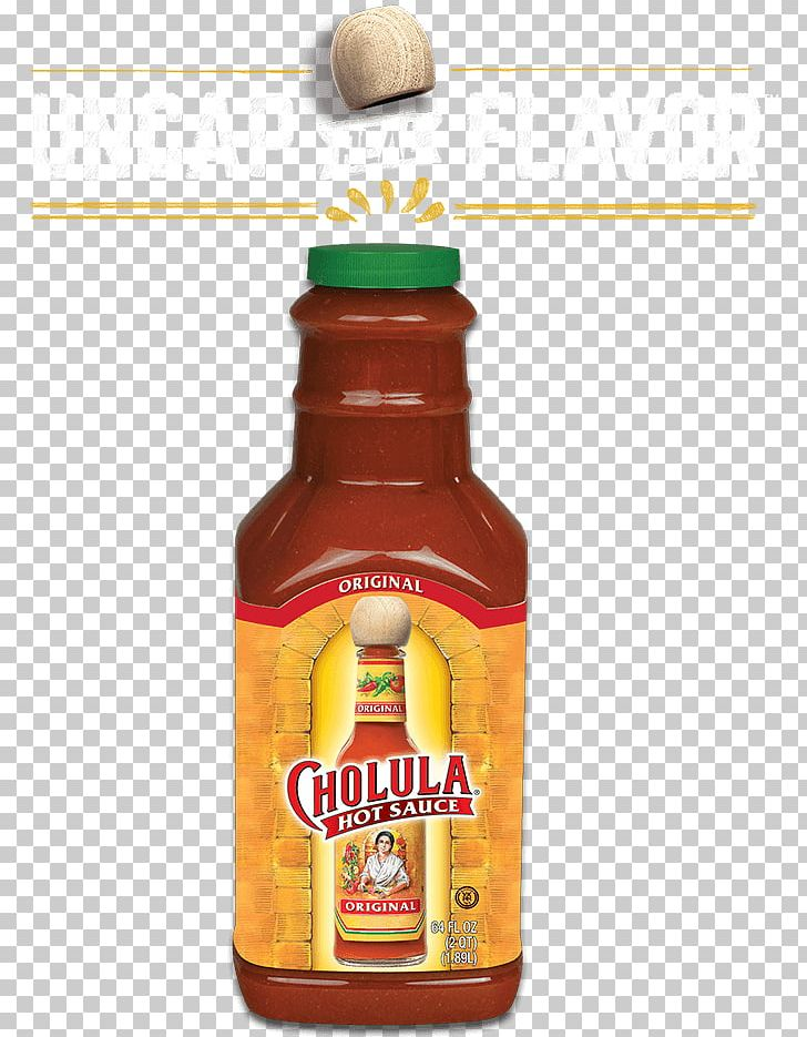 Cholula hot sauce clipart clip black and white stock Cholula Hot Sauce Chili Pepper Chipotle Flavor PNG, Clipart, Chili ... clip black and white stock