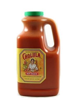 Cholula hot sauce clipart graphic library library Food, Product png clipart free download graphic library library