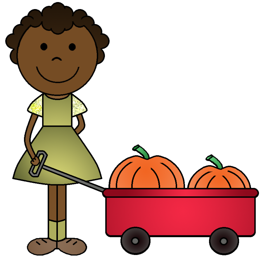 Pumpkin patch clipart free black and white picture royalty free library Cabbage Patch Clipart at GetDrawings.com | Free for personal use ... picture royalty free library
