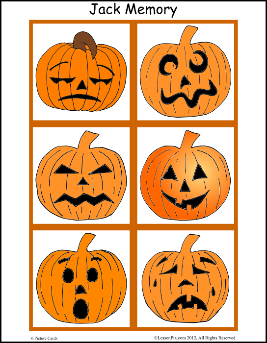Minimal pumpkin clipart graphic library library Picture Cards graphic library library