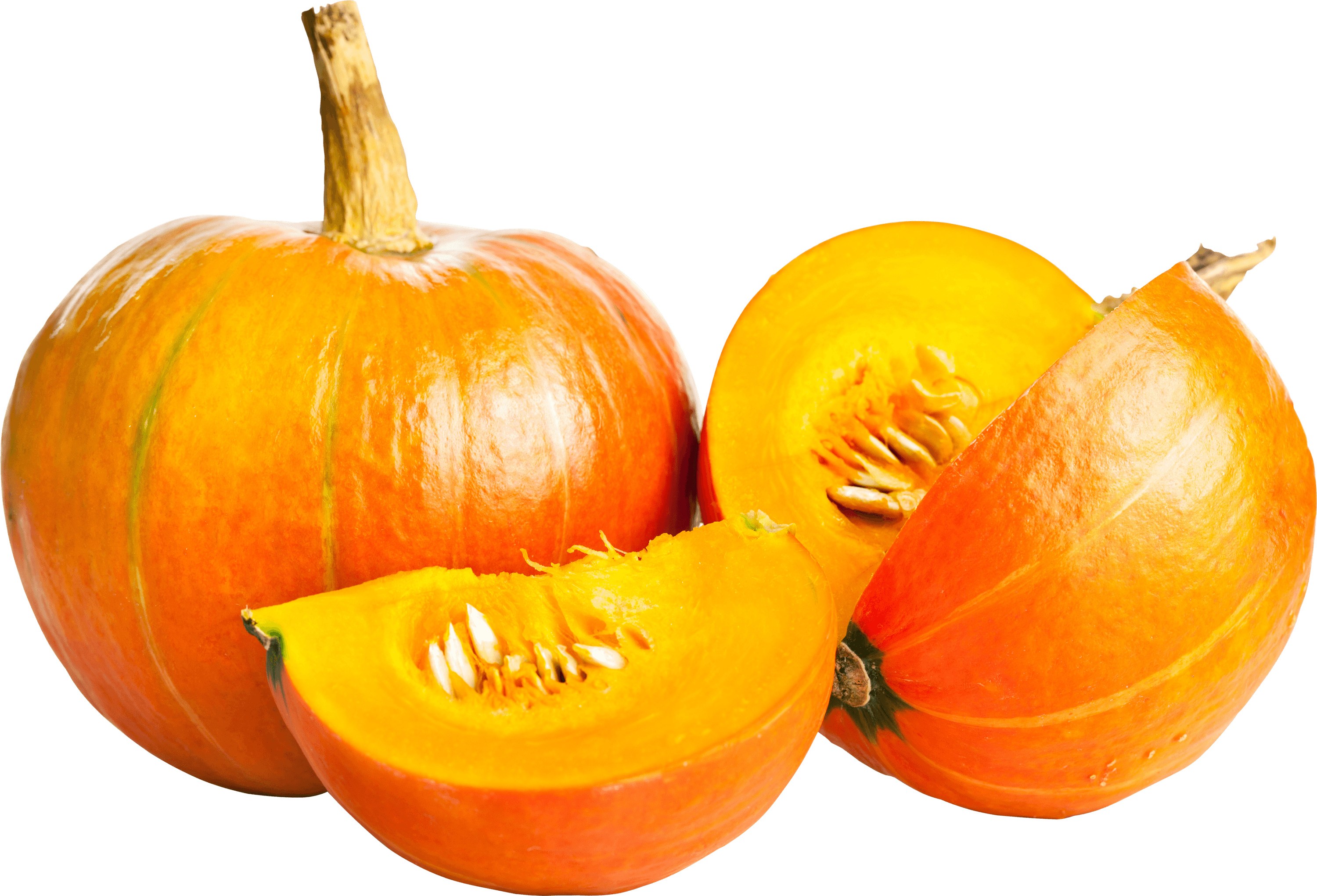 Fall background pumpkin clipart picture Pumpkins transparent PNG images - StickPNG picture