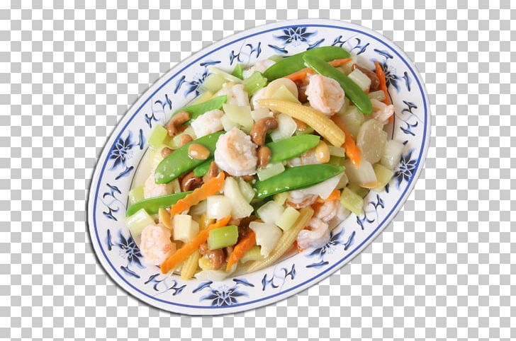 Chop suey clipart png royalty free download Moo Goo Gai Pan Chinese Cuisine Rice Kitchen Chop Suey Fried Rice ... png royalty free download