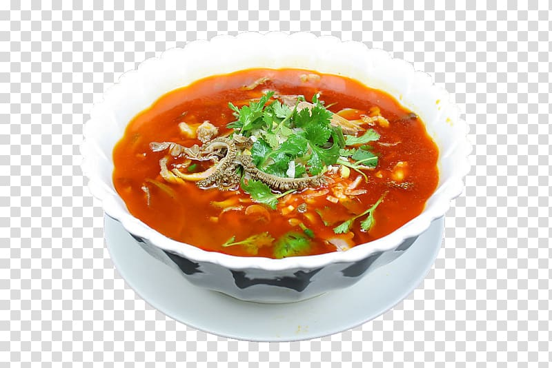 Chop suey clipart png freeuse Inner Mongolia Yulin Chop suey Haggis Hunan cuisine, Delicious spicy ... png freeuse
