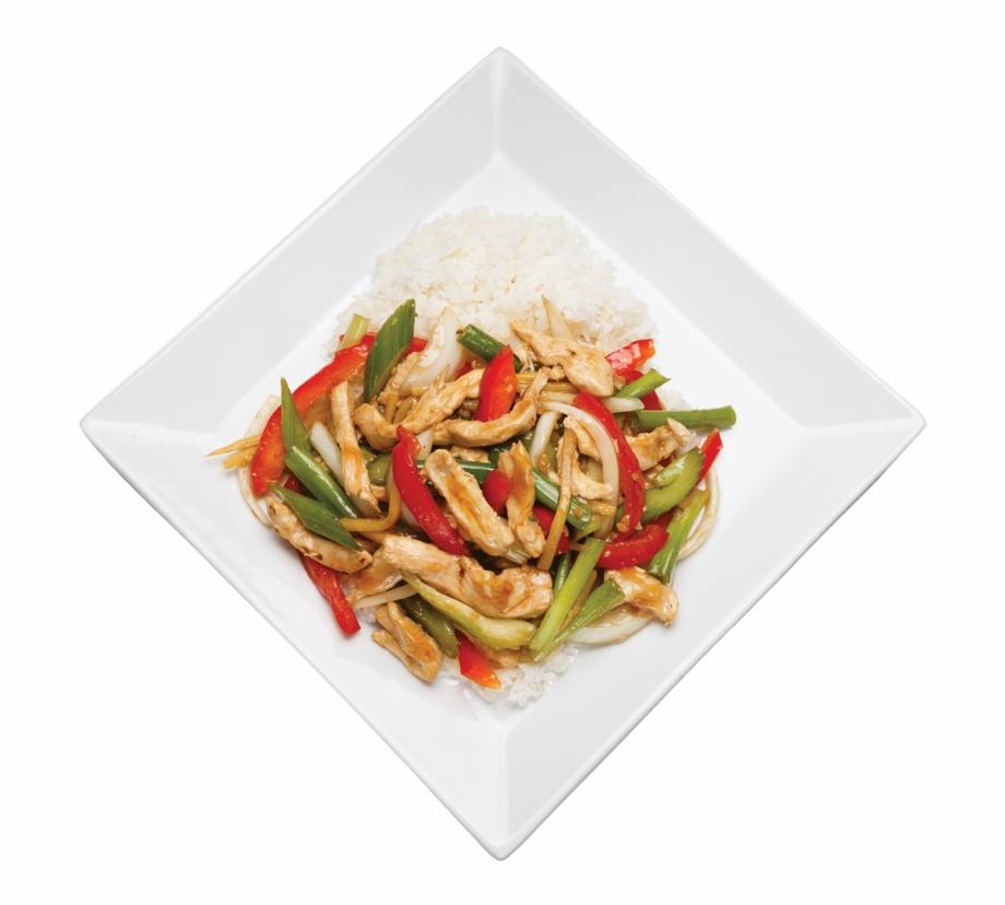 Chop suey clipart clipart free Garlic - Chop Suey Free PNG Images & Clipart Download #114327 ... clipart free