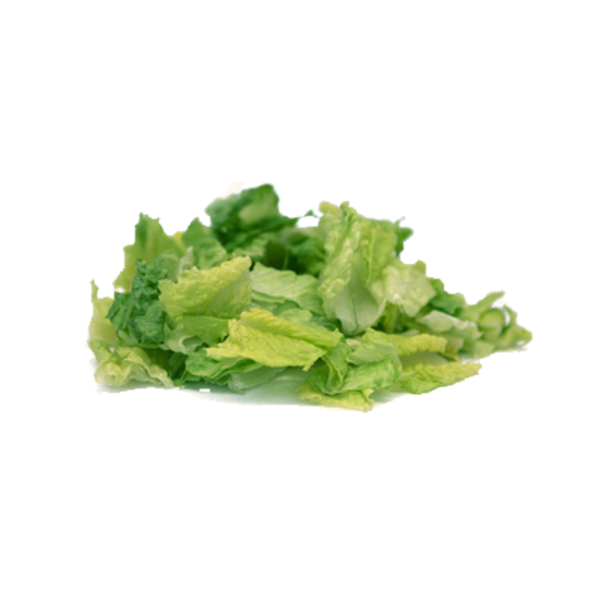 Chopped clipart png library Spring Background clipart - Lettuce, Vegetable, Salad, transparent ... png library