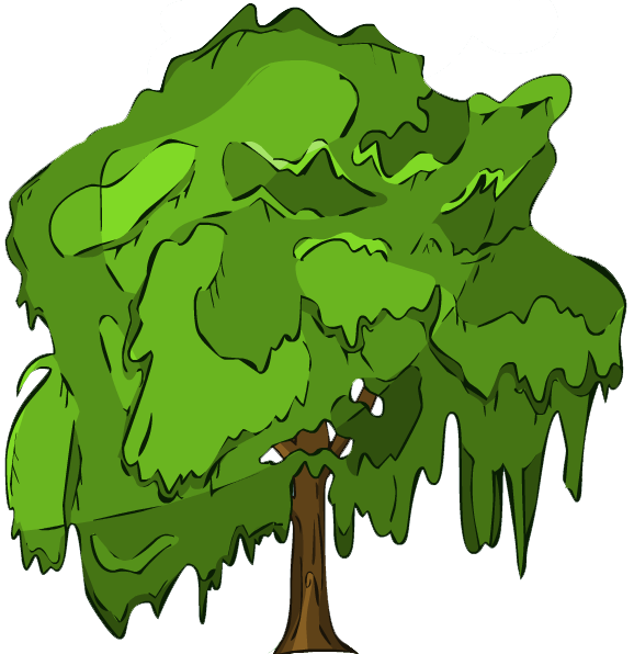 Chopped tree clipart clip royalty free Chopping | Helmet Heroes Wiki | FANDOM powered by Wikia clip royalty free