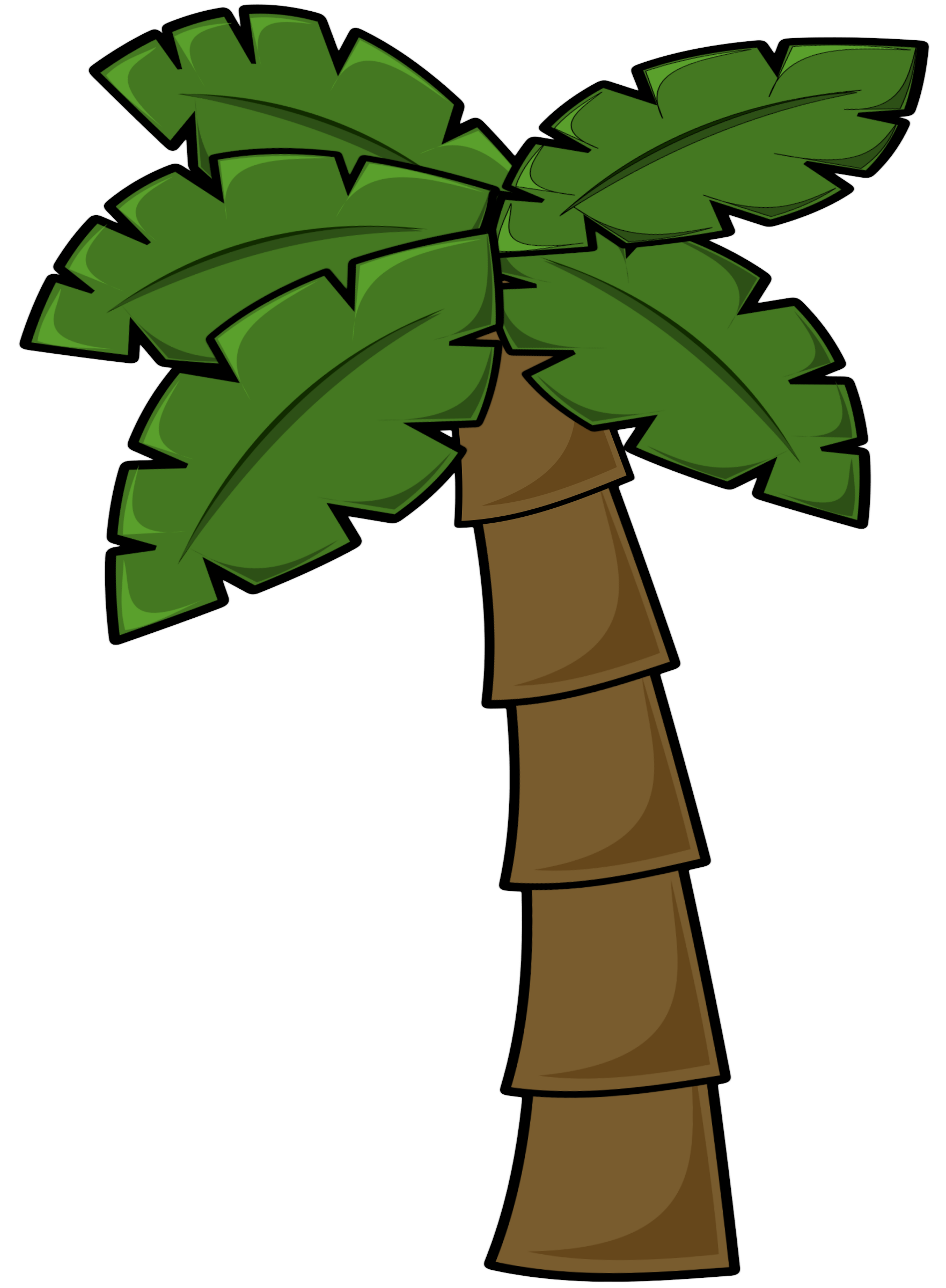 Palm tree border clipart png free stock 28 Amazing Apple Tree Animated. Elegant A Friend In Deed Animated ... png free stock