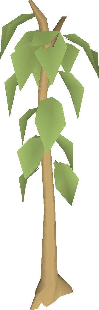 Tree cutting clipart picture freeuse library Woodcutting | Old School RuneScape Wiki | FANDOM powered by Wikia picture freeuse library