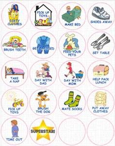 Chore chart images clipart transparent circular chore chart clipart - Yahoo Search Results | Alp-6 ... transparent