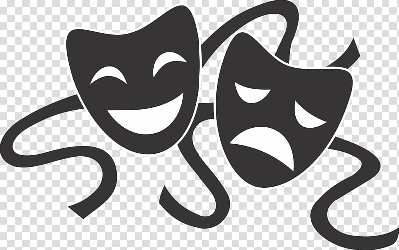 Choreodrama clipart clip freeuse stock Performing arts The arts Musical theatre, SUMMER CLASS transparent ... clip freeuse stock
