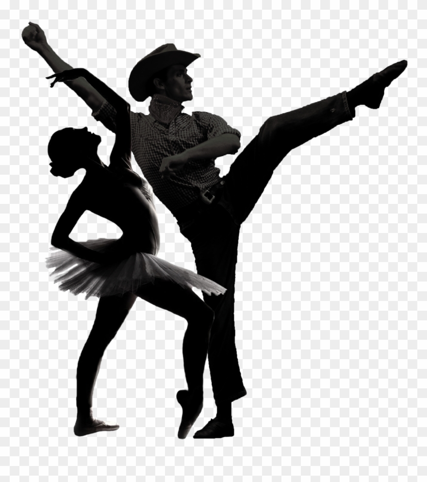 Choreography clipart graphic library stock Classical Connections - Choreography Clipart (#260355) - PinClipart graphic library stock