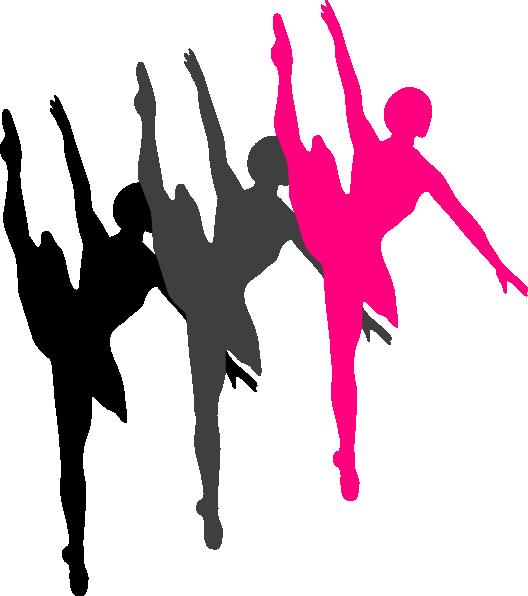 Choreography clipart svg free Free Jazz Dance Clipart, Download Free Clip Art, Free Clip Art on ... svg free