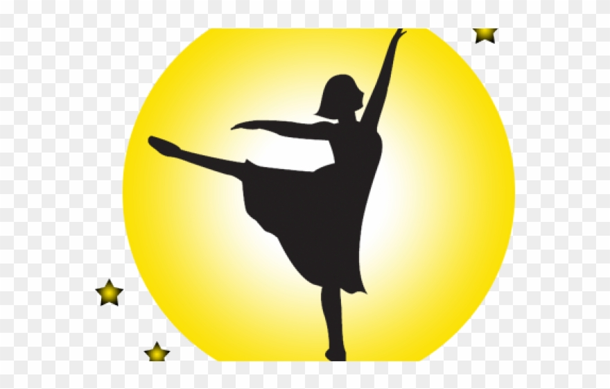 Choreography clipart picture Dancing Clipart Choreography - Clip Art - Png Download (#68287 ... picture