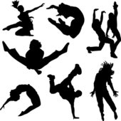 Choreography clipart jpg royalty free download Dance/Vocal Team Try-outs: | Clipart Panda - Free Clipart Images jpg royalty free download