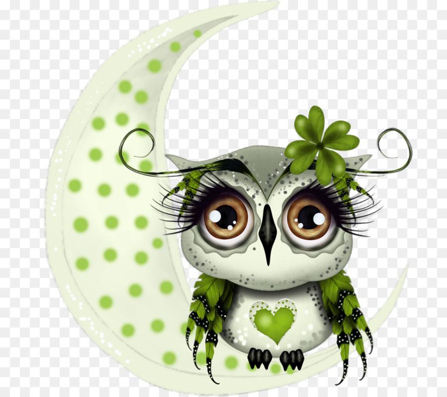 Chouette clipart vector transparent stock Owl Cartoon clipart - Owl, Drawing, Bird, transparent clip art vector transparent stock