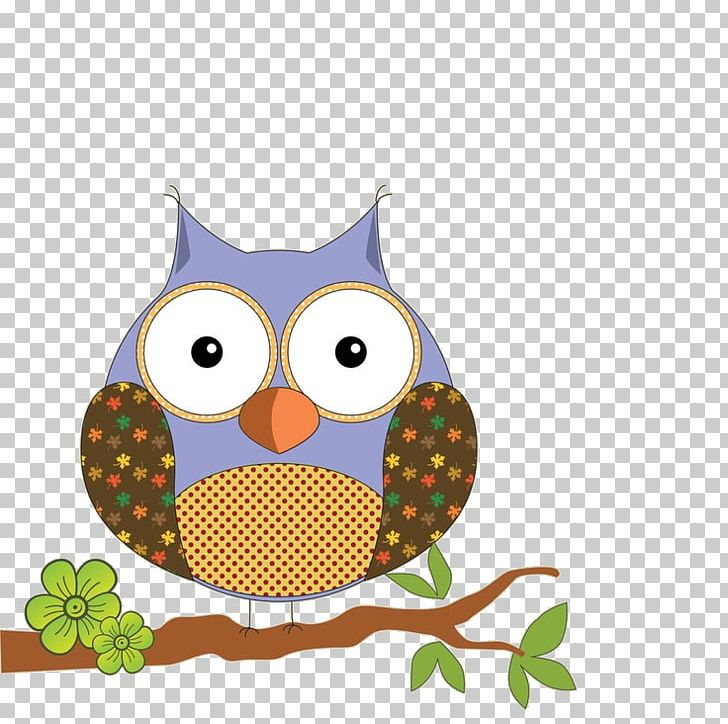 Chouette clipart graphic free Owl La Chouette Hiboux & Chouettes Illustration PNG, Clipart, Beak ... graphic free